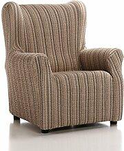 Martina Home Schutzhülle aus elastischem Sessel