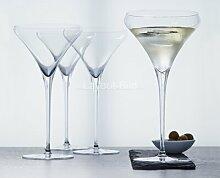 Martiniglas Willsberger Anniversary