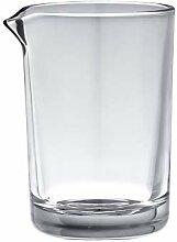 Maru-T Mixingglas Rührglas für Cocktails 36cl