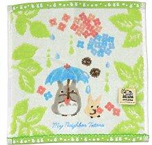 Marushin My Neighbor Totoro Mini Handtuch Dusche