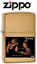 Marvellous 2Pac Tupac Shakur All Eyez On Me