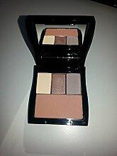 Mary Kay Beauty-Box für den Farbtyp Sommer,