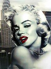 ❤ ️ Marylin Monroe ❤ ️ Icon Love Sexy