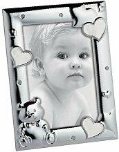 Mascagni Bilderrahmen Einjähriges Kind mit