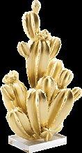 Mascagni - Kaktus-Dekoration