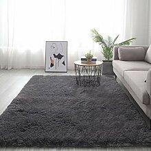 Maschine Waschbar Teppich,Shaggy Home Decor Boden