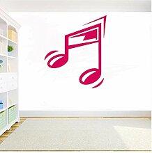 Mashanglaile Raumdekoration Vinyl Wandaufkleber