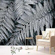 Maßgeschneiderte 3D Wallpaper Benutzerdefinierte