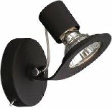 MASSIVE Wandlampe 555203010 1 x GU10 230V 50W