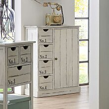 Shabby Style Garderobe sthle wei shabby. cheap shabby chic sofas living room furniture best