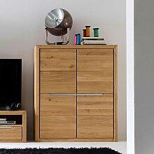 Wohnzimmer Streichen Braun Beige Wohndesign Ideen Better Wohnzimmer
