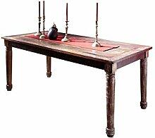 MASSIVMOEBEL24.DE Massivmöbel Vintage massiv Holz