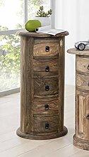 MASSIVMOEBEL24.DE Möbel massiv Holz Palisander