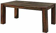 MASSIVMOEBEL24.DE Palisander massiv Holz Möbel