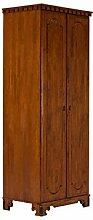 massivum Kleiderschrank Byzanz 85x220x60 cm