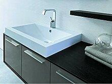 Mastella Design Waschbecken Aufsatzwaschbecken