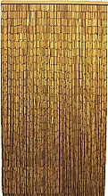 Master Garden Products Bambus-Vorhang,