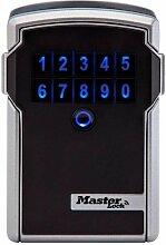 Master Lock Bluetooth-Schlüsselsafe 5441