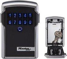 Master Lock Select Access Smart
