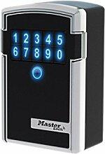 Master Lock Select Access SMART Schlüssel-Sicherheitskasten; Die sichere und intelligente Schlüsselaufbewahrung (Schlüsseltresor)