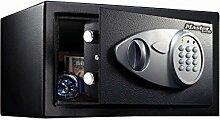 Master Lock Tresor mit digitaler Kombination,
