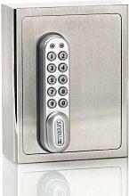 masunt elektronischer Schlüsselsafe E-Code