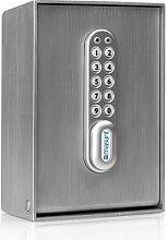 masunt Schlüsseltresor 2140 E Code | Innovative