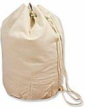 Matchbag, natur, 33 cm