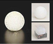 matches21 LED Leuchtkugeln Leuchtball mit Timer