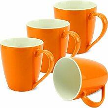 matches21 Tassen Becher Kaffeetassen
