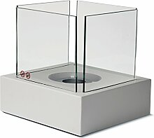 matrasa Premium Tischkamin Canto - Design XL