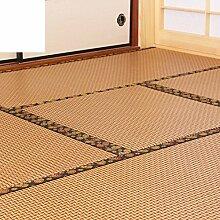 Matratze/japanische tatami matten/tatami-matten/teppich-A