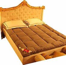 Matratze Zu Schlafen Luxuskollektion