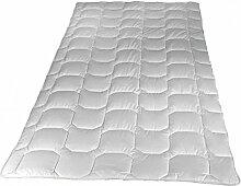 Matratzenauflage 160 x 200 cm - Walburga Unterbett