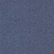 Mats Handelsübliche Teppiche Teppichfliesen,