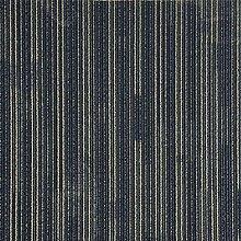 Mats Teppiche Rutschfester und strapazierfähiger