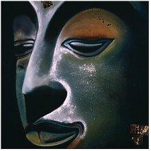 Matt Fototapete Assam Buddha 1,92 m x 192 cm East