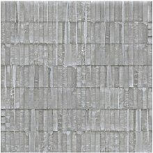 Matt Fototapete Beton Ziegeltapete 2,88 m x 288 cm