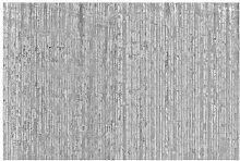 Matt Fototapete Betonoptik mit Streifen 3,2 m x