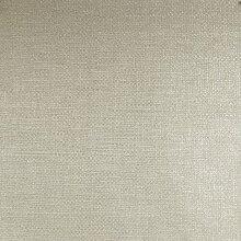 Matte Tapete Lux Weave 10 m x 52 cm East Urban