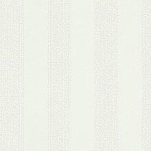 Matte Tapete Smooth 10 m x 53 cm dCor design