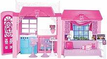 Mattel Barbie® Design-Ferienhaus