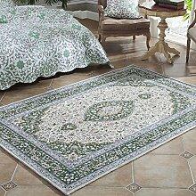 Matten für wohnzimmer couchtisch/short plüsch teppich/amerikanische veranda teppiche/am krankenbett teppiche für schlafzimmer-B 160x230cm(63x91inch)