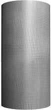 Mauk Folie, Carbon, Matte Chrome Sparkle Dot, 152 x 500 cm, 7-Einheiten