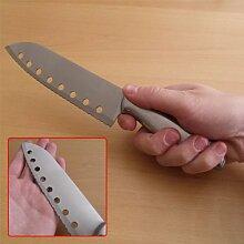 Mauk Küchenmesser 1214