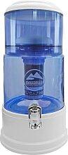 Maunawai Wasserfilter PRIME K2 Einheitsgröße