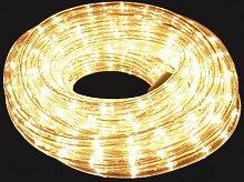 Maurer 5490001 Lichtschlauch, für