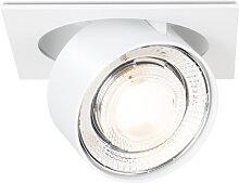 Mawa Design Wittenberg 4.0 wi4-eb-1e