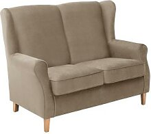 Max-Winzer®-2-Sitzer Sofa »Luke«