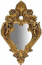 MAXIOCCASIONI Spiegel Barock Putten